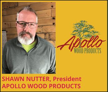 blog_hero_apollo-wood_option2