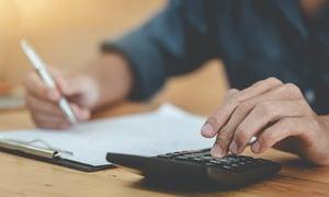 calculating-loader-cost