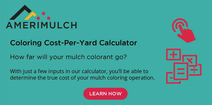coloring-cost-per-yard-2