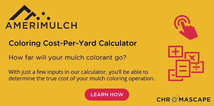 coloring-cost-per-yard_2-1