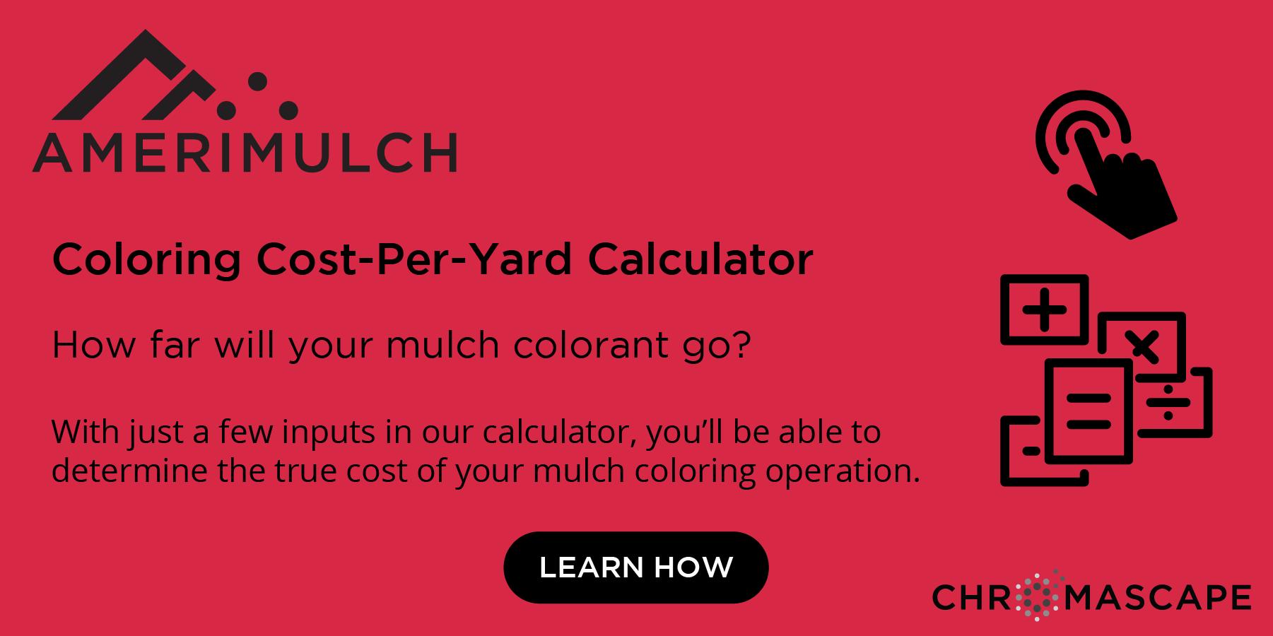 coloring-cost-per-yard_3