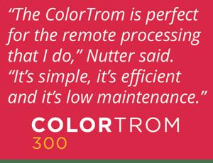 colortrom_quote-1