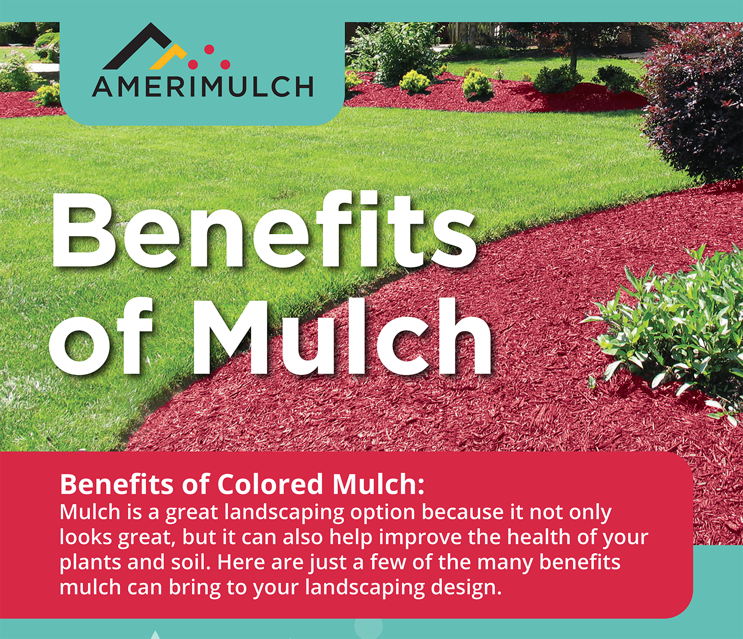 mulch-benefits