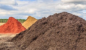 mulch-piles-1