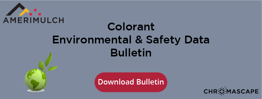 safety_bulletin_download