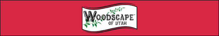 woodscape-hero-1-2